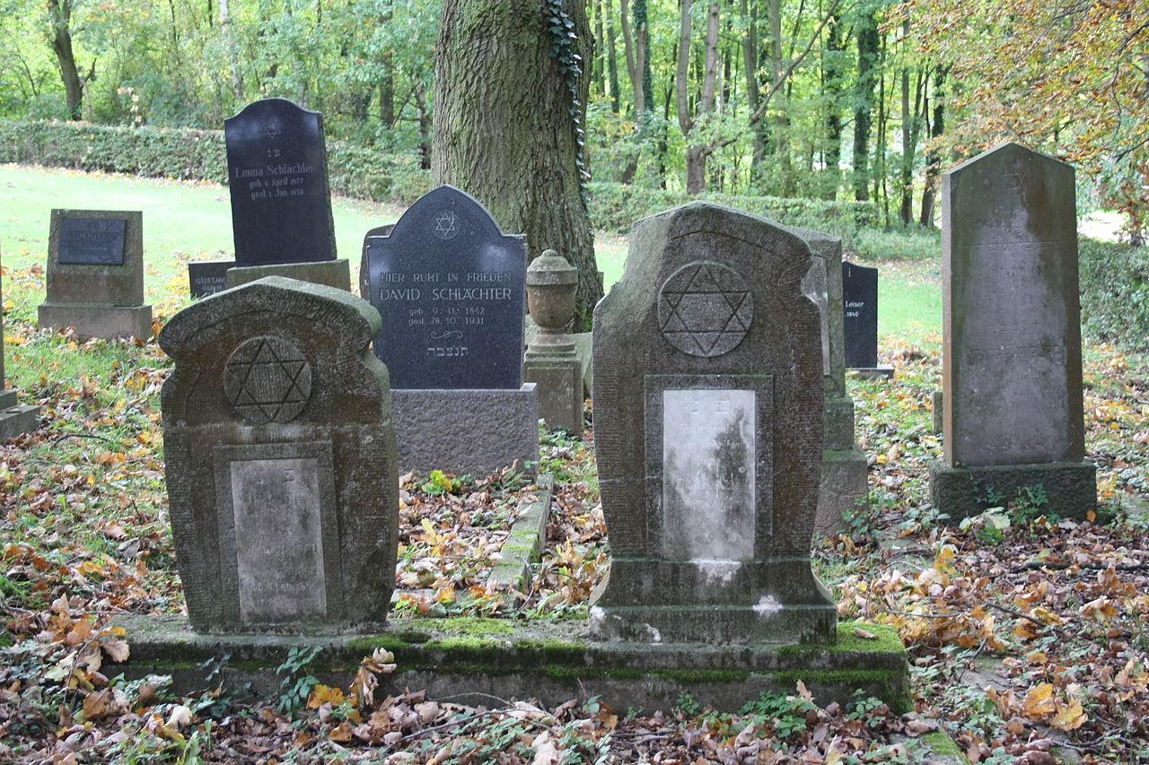 Drove(Kreuzau)Jüdischer Friedhof652.JPG
