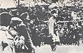 Drug Tempo u dolini Karadžove 1943.jpg