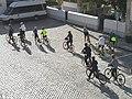 DuVine - Luxury Bike Tours 05.jpg