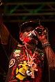 Dubblestandart Lee Perry popfest2015 15.jpg