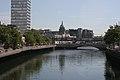 Dublin1 (415734769).jpg