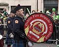 Dublin Fire Brigade (13240054073).jpg