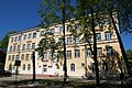 Dubna School 4.JPG