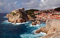 Dubrovnik - Croatia.jpg