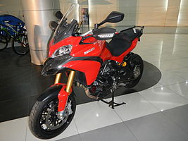 Ducati Multistrada-red.jpg