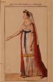 Duchesnois as Phedre 1802-crop.png