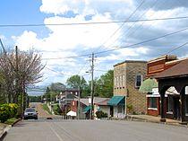 Polk County Tennessee Wikipedia