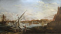 Ducros -View of Grand Harbour.jpg
