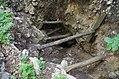 Dudnik jaskinia DK11 (8).jpg
