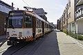 Duewag M8C StadtBahn-Triebwagen.jpg