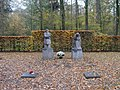 Duitse militaire begraafplaats - 3842 - onroerenderfgoed.jpg