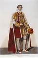 Duke of Devonshire carrying the Orb.png