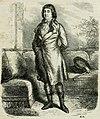 Dumas - Le Chevalier de Maison-Rouge, 1853 (page 51 crop).jpg