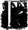 Dumas - Les Trois Mousquetaires - 1849 - page 419.png