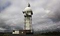 Dumbria - Estacion de Control Maritimo Chan das Lagoas - 01.jpg