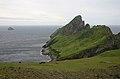 Dun, St Kilda.jpg