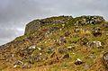 Dun Beag, Skye 9.jpg