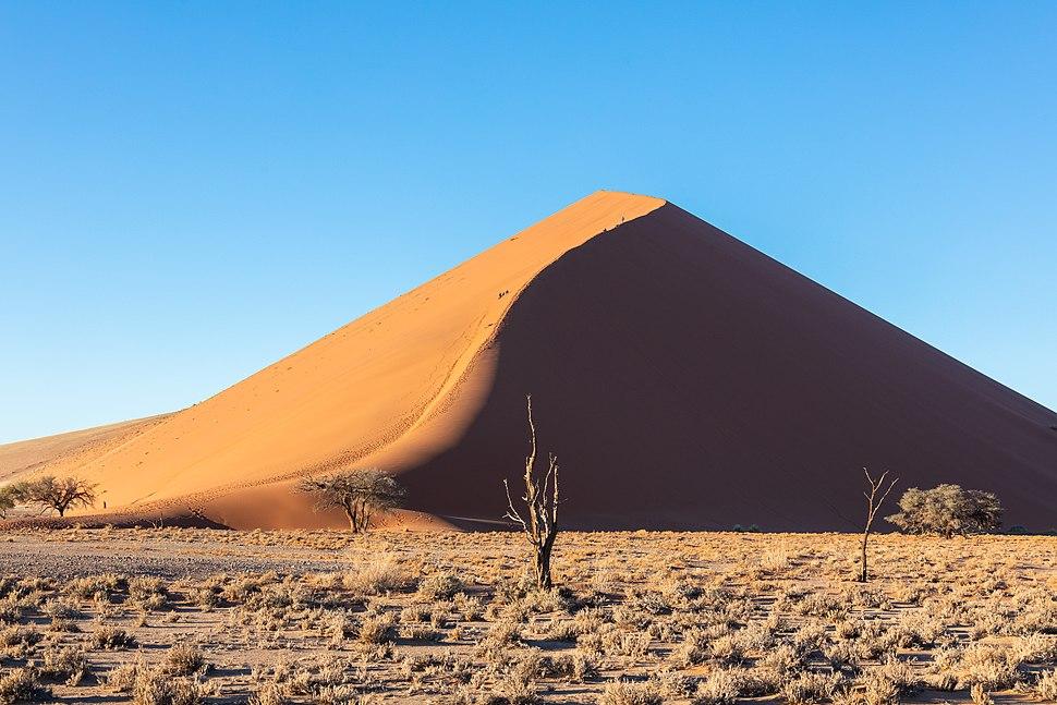 Duna en Sossusvlei, Namibia, 2018-08-06, DD 005