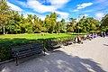 Dunavski Park (30089950841).jpg