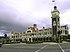 Dunedin Railway Station 2.jpg