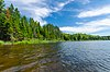 Dunn Lake.jpg
