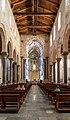 Duomo cefalu msu2017-0733.jpg