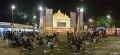 Durga Puja Pandal - Ballygunge Durga Puja Samiti - Maddox Square - Kolkata 2017-09-26 3958-3962.tif