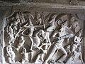 Durga Slays Mahisasura.jpg