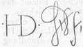 Dyck Hermann Monogramm HD Nagler III 821.png