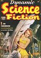 Dynamic Science Fiction December 1952.jpg