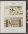 Dynastie V. Pyramiden von Giseh (Jîzah), Grab 15 (NYPL b14291191-38066).tiff