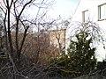 Dzierzoniow, Poland - panoramio - lelekwp (114).jpg