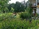 jardin communautaire eva lanxmeer