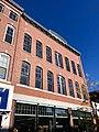 E. & P. Hotel Company Building, Concord, NH (49211559317).jpg