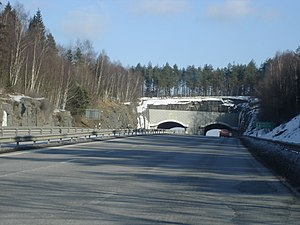 E20 tunnel west Sweden.jpg