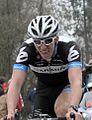 E3 Harelbeke 2011, vanmarcke (20071460710) (cropped).jpg