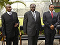 EAC presidents in November 2006.jpg