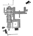 EB1911 - Volume 01 pg. 46 img 2.png