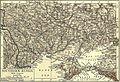 EB1911 Russia - Southern Russia.jpg
