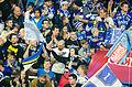 EBEL Play Off 2014 Viertelfinale EC VSV vs. UPC Vienna Capitals (13161323785).jpg