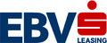 EBV Logo.PNG