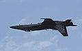 EF-18 Hornet - Jornada de puertas abiertas del aeródromo militar de Lavacolla - 2018 - 14.jpg
