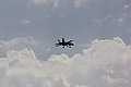 EF-18 Hornet - Jornada de puertas abiertas del aeródromo militar de Lavacolla - 2018 - 32.jpg