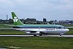 EI-BCR B737 Aer Lingus BHX 29-05-87 (42774511554).jpg