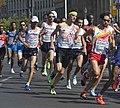 EKB52795 marathon koen naert (43163866240).jpg