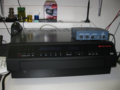 ELP laser turntable pdp-000006 (13800370063).png