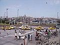 EMİNÖNÜ-İSTANBUL - panoramio.jpg