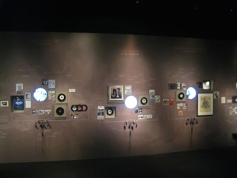 File:EMP Jimi Hendrix Exhibit, EMP Museum (4170491744).jpg