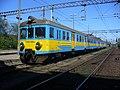 EN57-866.jpg