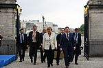 EPP Summit, Brussels, May 2014 (14280166871).jpg